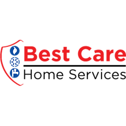 Best Care Home Services | 5250 Pleasant View Rd, Memphis, TN 38134 | (901) 624-1401 | bestcaretn.com