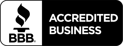 Better Business Bureau (BBB) Accredited Business | Smart Life, LLC | Louisville, KY