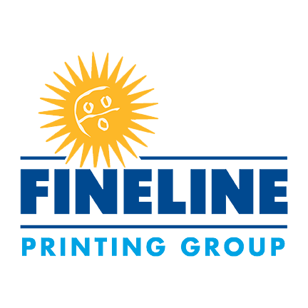 Fineline Printing Group | 8081 Zionsville Rd, Indianapolis, IN 46268 | (317) 872-4490 | finelineprintinggroup.com