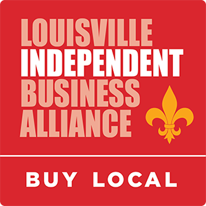 LIBA | Louisville Independent Business Alliance | Keep Louisville Weird