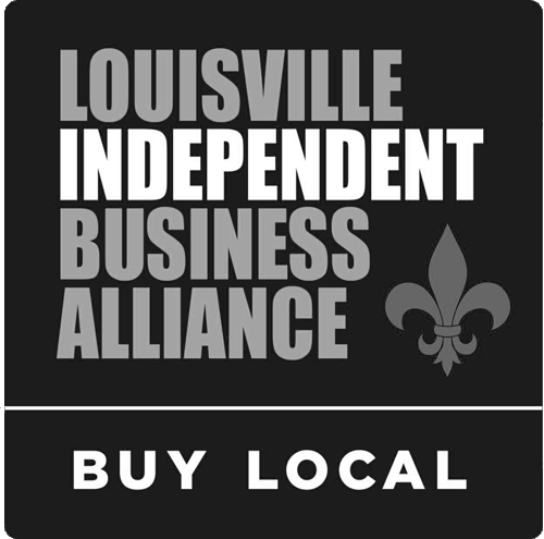 Louisville Independent Business Alliance (LIBA) | Smart Life, LLC | Louisville, KY