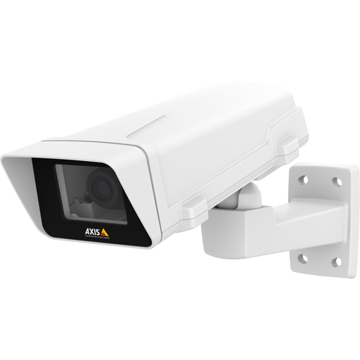 AXIS IP Network Video Cameras | Smart Life, LLC | Louisville, KY