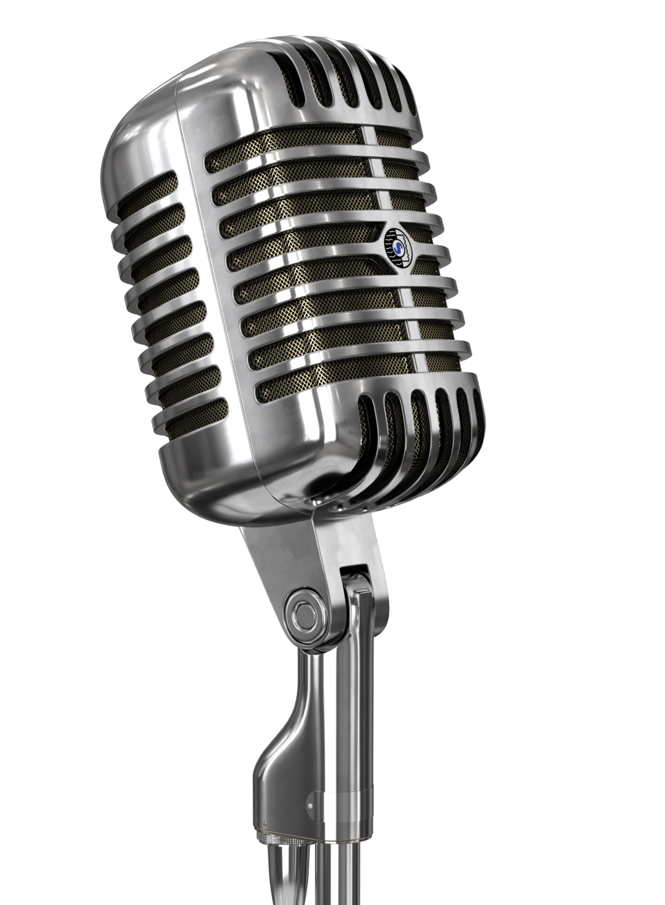 Professional Voice Recordings for Small & Medium Business | Louisville, KY | Smart Life, LLC